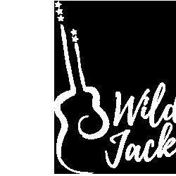 Wildwood Jack's logo